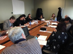 foto focus group legge 3